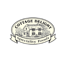 Cottage Delight Ltd